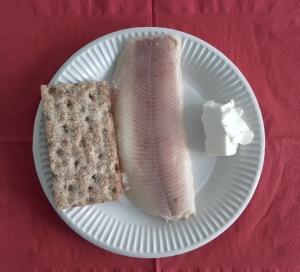 Frühstück-07