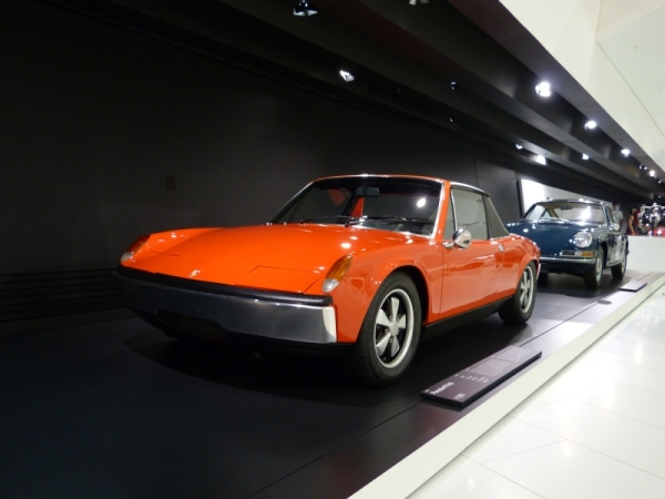 Porsche-Museum-3